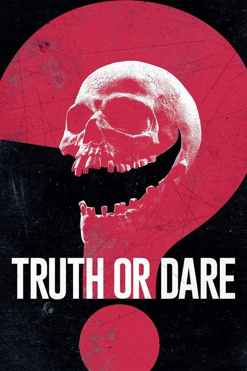 Free Download Truth or Dare (2018) BDRip FULL MOVIE english subtitle Truth or Dare hindi movie movies for free