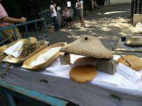 Daniele: Targ de paine, Bucuresti, 16, 17 si 18   septembrie ...   http://daniela-florentina.blogspot.ro/2016/09/targ-de-paine-bucuresti-16-17-si-18.html
