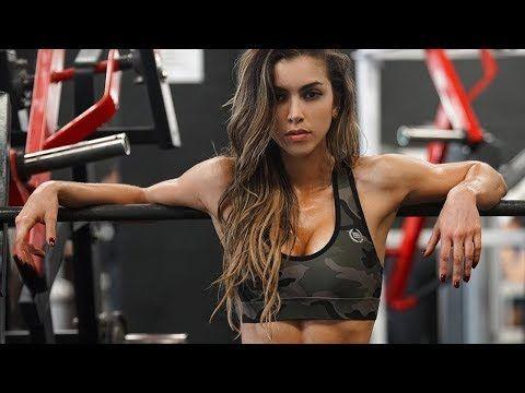 Anllela Sagra - Fitness Motivation 2017 http://fitness-motivation.ru/2018/01/15/anllela-sagra-fitness-motivation-2017-3/
