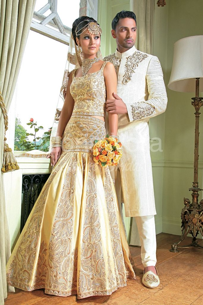 Mens Wedding Suits Online  Asian Grooms Fusion Wear, Indian Grooms