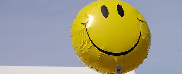 Money Buys Happiness and You Can Never Have Too Much, New Research Says