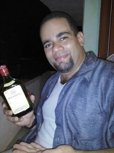The drink em all