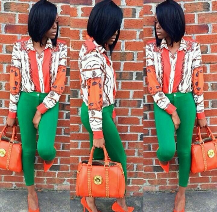 17 Best images about FAMU{iLY} on Pinterest | Loom