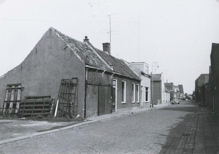 Lagewipstraat 130