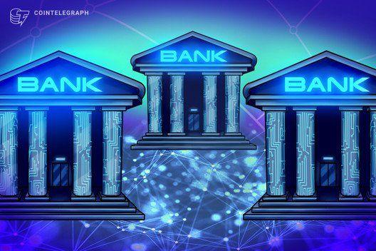 Bitcoin Business, Trade Finance