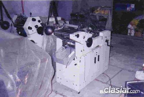 part 9 MAQUINAS DE IMPRENTA  OFFSET y otras http://ituzaingo.clasiar.com/part-9-maquinas-de-imprenta-offset-y-otras-id-257457