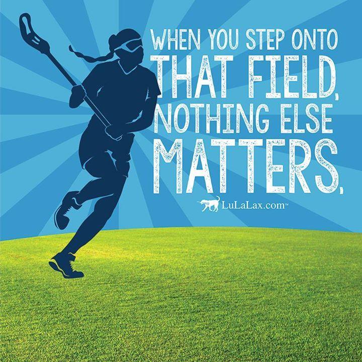 Lacrosse Quotes: 17 Best Lacrosse Quotes On Pinterest