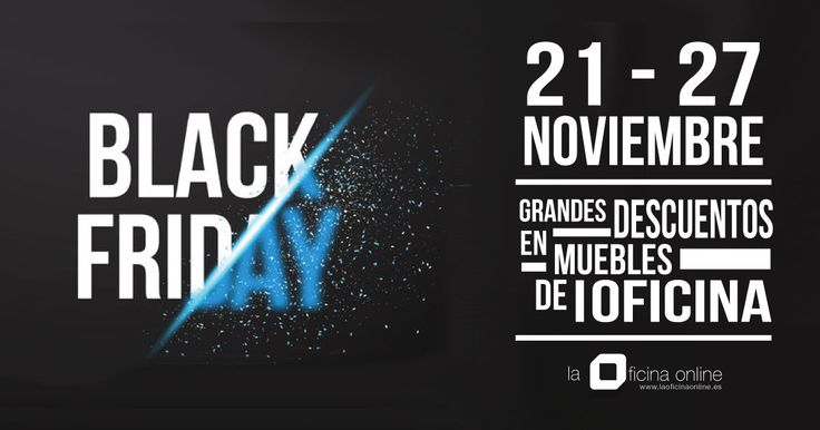 9 best black friday cyber monday ofertas especiales for Comedores cyber monday