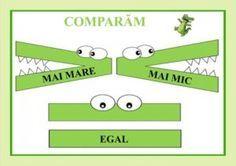 simboluri matematice