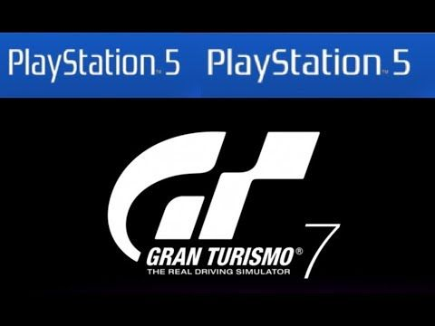 Gran Turismo 7 In The Works Already - Could It Be PlayStation 5 Exclusive