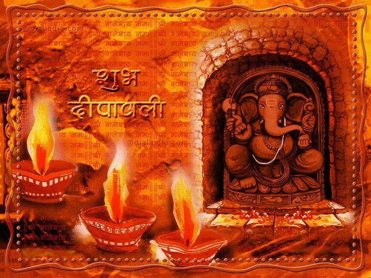 Diwali Greetings   ... greetings, photos deepavali greetings, 2011 deepavali greetings