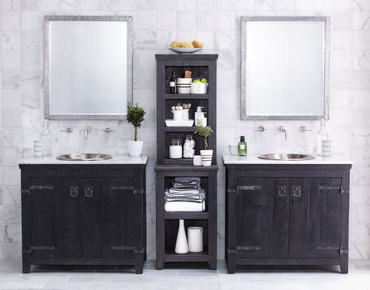 18 best kregg double vanity images on pinterest