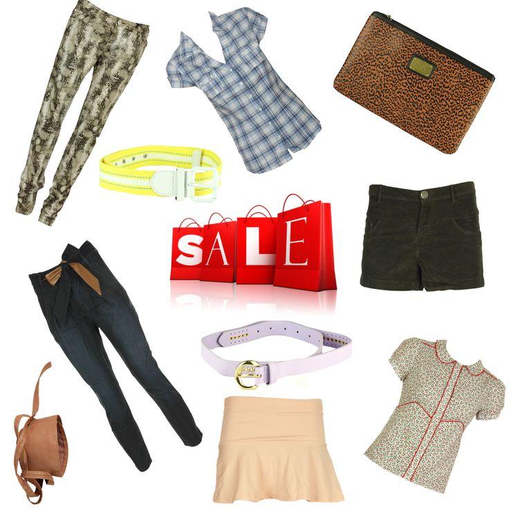 #fan #promotii si #reduceri ? Le gasesti pe #shoppingromania in linkul de mai jos!