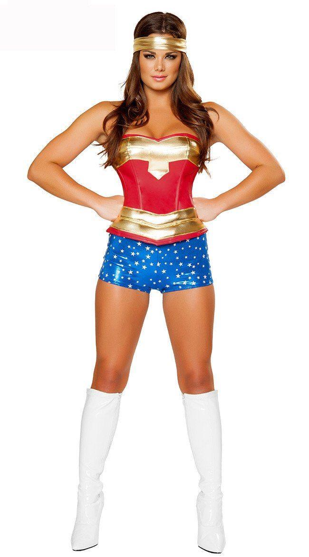 10 Best Dessie Mitcheson Images On Pinterest  Bikini Model Diet, Bikini Models And Cute Girls-8054
