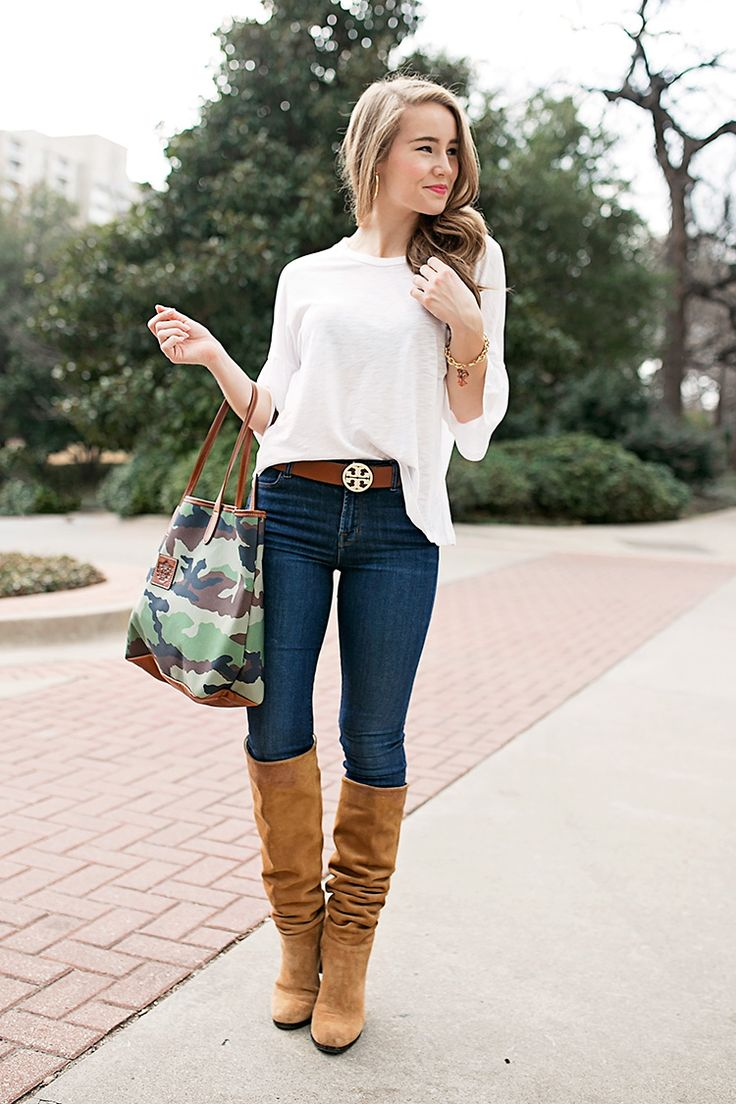17 Best Ideas About Cold Weather Fashion On Pinterest Cozy Sweaters Fall Fashions And Cardigans