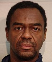 CORAL EUGENE WATTS was one of the most prolific and evil serial killers in American history. Known as the Sunday Morning Slasher he confessed the murders of 80 women before he was finally caught.