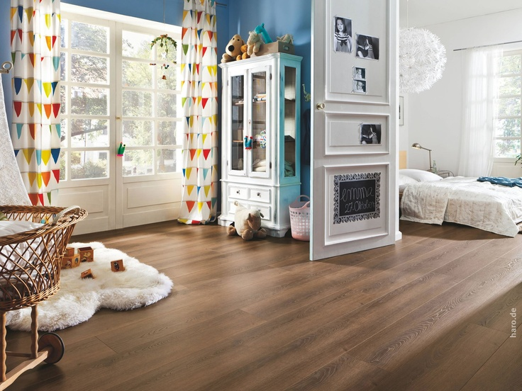17 best images about laminate floor laminat on pinterest sedans alabama and home. Black Bedroom Furniture Sets. Home Design Ideas