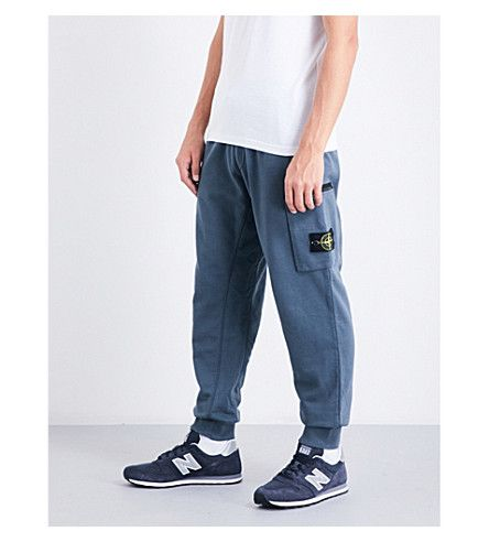 STONE ISLAND . #stoneisland #cloth #trousers & shorts