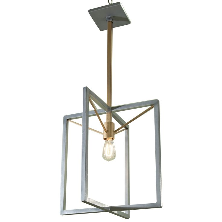 85 Best Images About Lighting On Pinterest Metals Drum