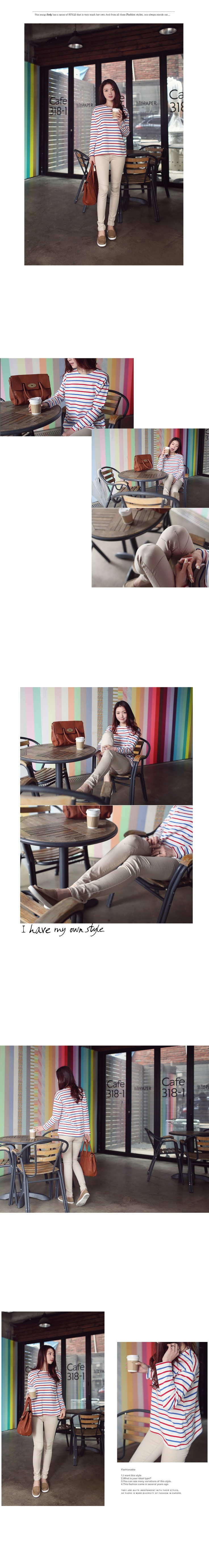 Jual jeans Korea Buy Sell Authentic Korean Skirt Fashion Online Sugarfun Skinny Jeans LFBTM_078_1261 $84 #malaysianbabes #malaysianshopper #malaysiashopper #malaysiashopping #malaysianshopping #onlineshop #onlineshopping #sggirls #koreafashion #koreanfashion #fashion #pikomiko #shoppingspree #spree #poslaju #posmalaysia #malaysiashop