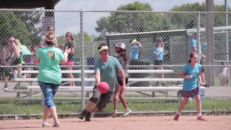 Join us for an amazing Kickball 4 A Cause tournament supporting children in foster care on Saturday, August 19, 2017