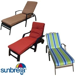 17 Best Images About Outdoor Chaise Amp Bed On Pinterest