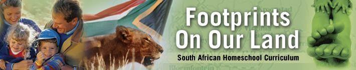 Afrikaans Children's Books | www.south-african-homeschool-curriculum.com
