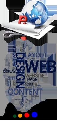 Full Service Webagentur: Webdesign & Online Marketing von Zoooom.ch
