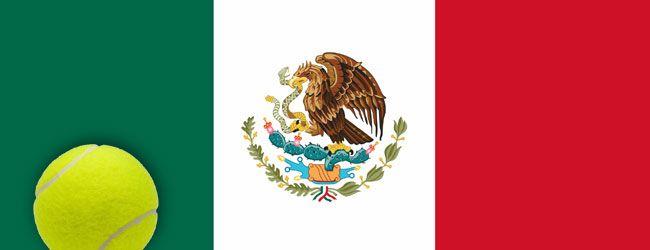 Se acercan los últimos meses de la temporada y los representantes mexicanos parecen estar preparados para cerrar de buena manera el año. En el ITF Grado 5 de Nicaragua las finales tuvieron presencia azteca, mientras que el tenis regreso a nuestro país con el Abierto Tampico.