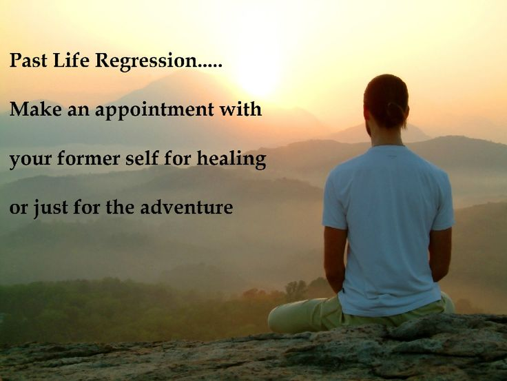 Past Life regression #therapy and #healing in the Gold Coast and Brisbane area.