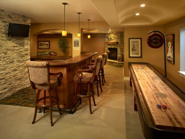 Basement Remodeling Baltimore Style Home Design Ideas Enchanting Basement Remodeling Baltimore Style