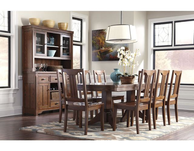 Happy #new #year! Quality time with your family using #quality #furniture! What are your goals for #2016? Visit our #blog for #realistic #resolutions #tips.