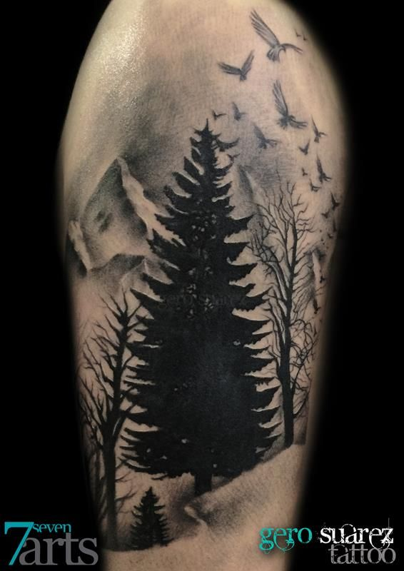 http://www.tatuajeshd.es/index.php/galeria-de-tatuajes/naturaleza/paisaje-montanes-659