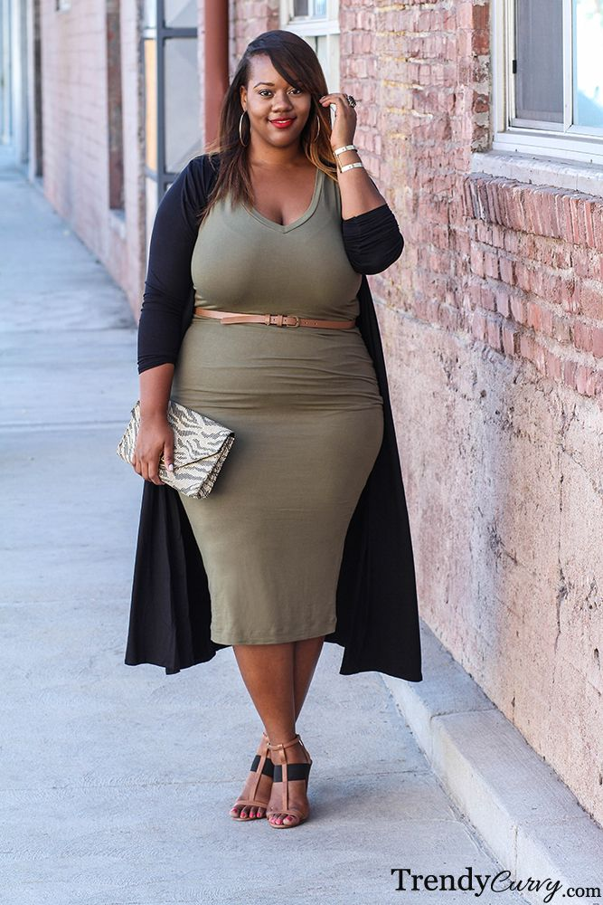 Fashion Archives - Page 2 of 20 - Trendy CurvyTrendy Curvy
