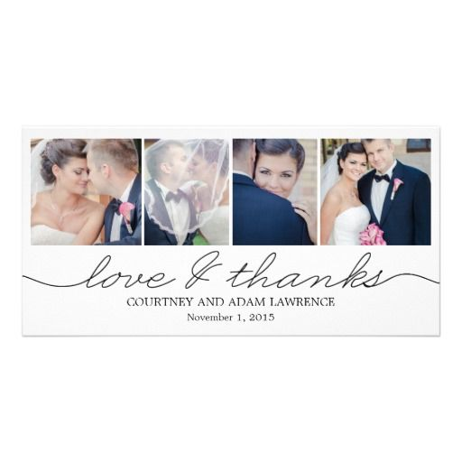 best 25 wedding thanks ideas only on pinterest wedding thank you wording thank you photos and wedding thank you cards