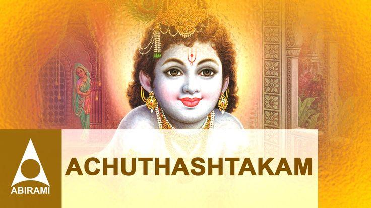 AchuthaAshtakam - Kannan Songs - Adi Sankarachariya - Songs of Krishna - non stop krishna bhajans - best shri krishna bhajans - best lord krishna bhajans - krishna bhajans collection - krishna bhajans - krishna bhajan - radha krishna bhajans - krishna songs - krishna - lord krishna - radha krishna - bhajans - bhajan - lord krishna bhajans - bhajans of krishna - bhajan krishna - shri krishna bhajans - shri krishna bhajan - popular krishna bhajans - shree krishna bhajans - sri krishna govinda…