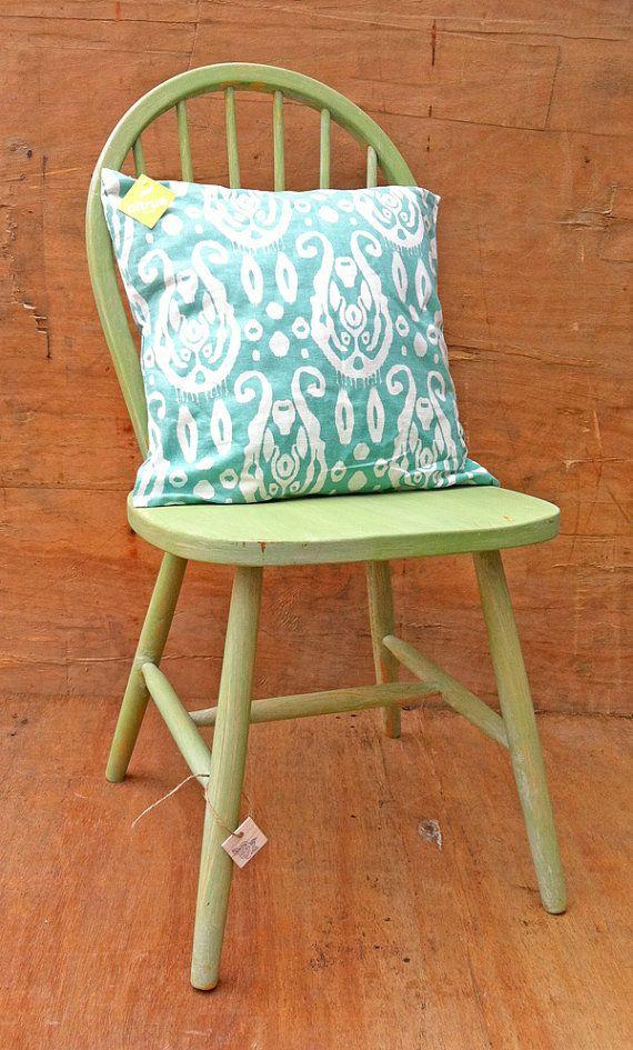 Image Result For Upcycled Furniture Online Australia