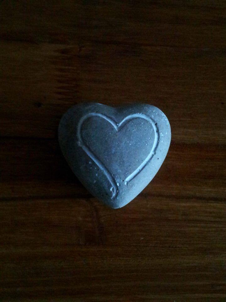 #romance#love#takemetothehammock