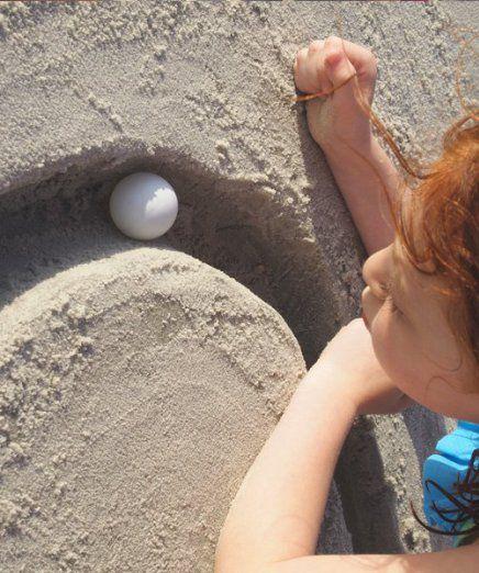 Beach activities for kids                                                                                                                                                     More