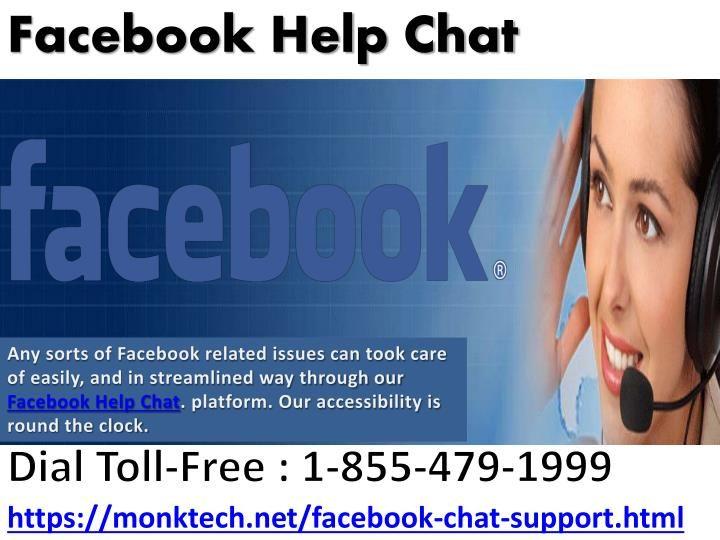 Handy chat  Handy chatroom  2019-07-12