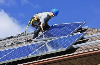 Grants For Residential Solar Panels – Rebates for Your Home #residential #solar #energy #grants http://new-york.nef2.com/grants-for-residential-solar-panels-rebates-for-your-home-residential-solar-energy-grants/  # How to Get Government Grants for Residential Solar Power It s fairly easy to get a government grant for installing a solar system. And below you will find the information you need to let you know if it s worth it. Solar power grants come in handy, as they are an extra incentive…