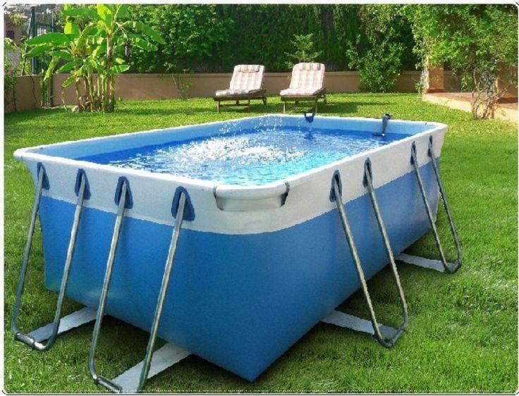 Best 25 best above ground pool ideas on pinterest above for Above ground pool bar ideas