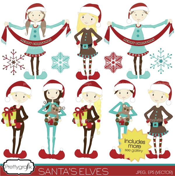 23 best christmas clip art commercial use high resolution images on rh pinterest com free public domain clipart for commercial use disney clipart for commercial use