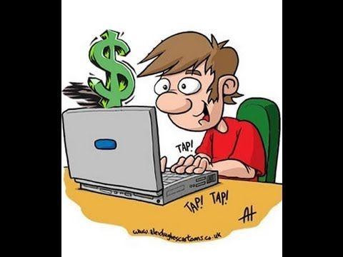 http://numeros-de-la-suerte.plus101.com,  ---Como Ganar A La Loteria Video 11,  esta herramienta funcionará para cualquier persona, sin importar en qué parte del mundo se encuentre, logrando además, resultados en muy poco tiempo Quiero destacar que este sistema funciona aunque la cantidad de dinero que pueda apostar no sea demasiada. Con pequeñas apuestas puedes comenzar a obtener resultados  Como Ganar A La Loteria Video 11 Estoy seguro, y le garantizo que este sistema funcionará para…