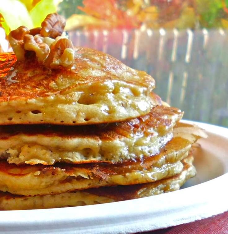 buy onitsuka tigers online australia Oatmeal Pancakes
