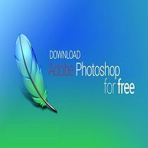 Free Download The Adobe Photoshop Latest Version? Toll-Free: +1-800-936-8130 Visit: https://www.adobesupportphonenumber.com/blog/free-download-adobe-photoshop-latest-version/ #DownloadAdobephotoshopFree