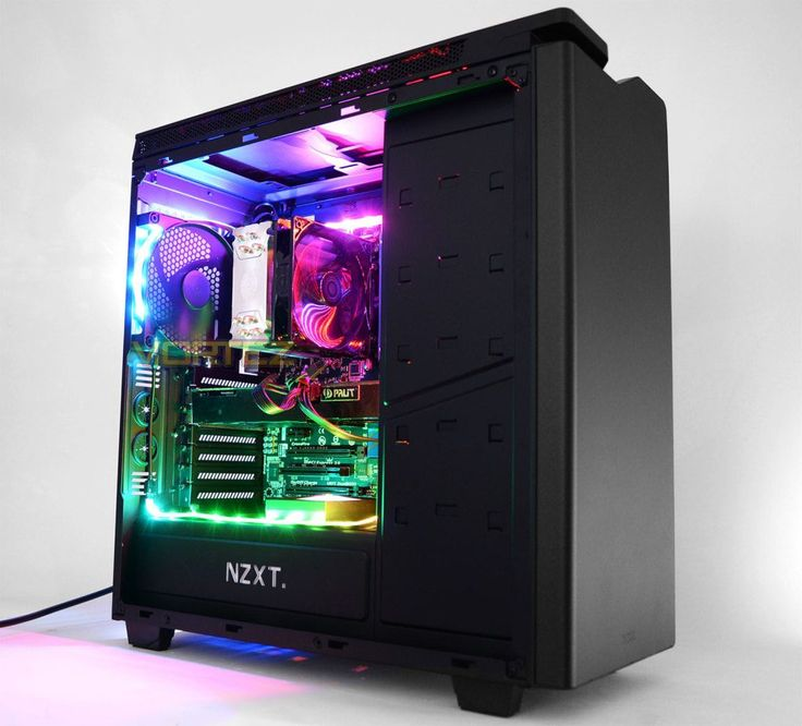 The Best PC Cases By Price