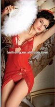 Good quality wholesale price sexy lingerie Best Seller follow this link http://shopingayo.space