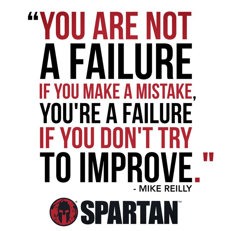 Best 25+ Spartan quotes ideas on Pinterest   The spartans, Warrior quotes and Sparta quotes