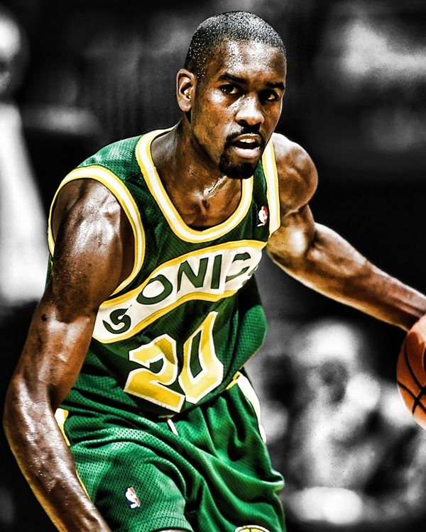 56 Best NBA Hall Of Fame Images On Pinterest